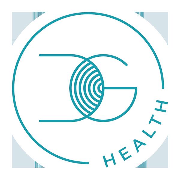 DG Health